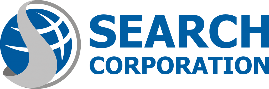 SEARCH-CORPORATION-Logo-color-Fundal-transparent-1024x341