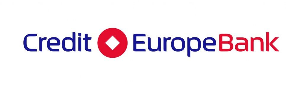 credit-europe-bank-1024x292