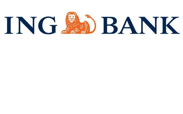 ingbanklogo