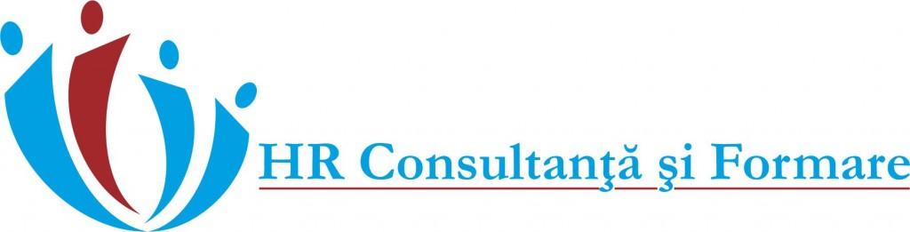 logo-1-1024x261
