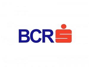 logo-BCR1-300x225