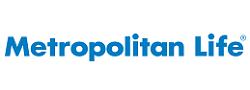 metropolitan-life-logo